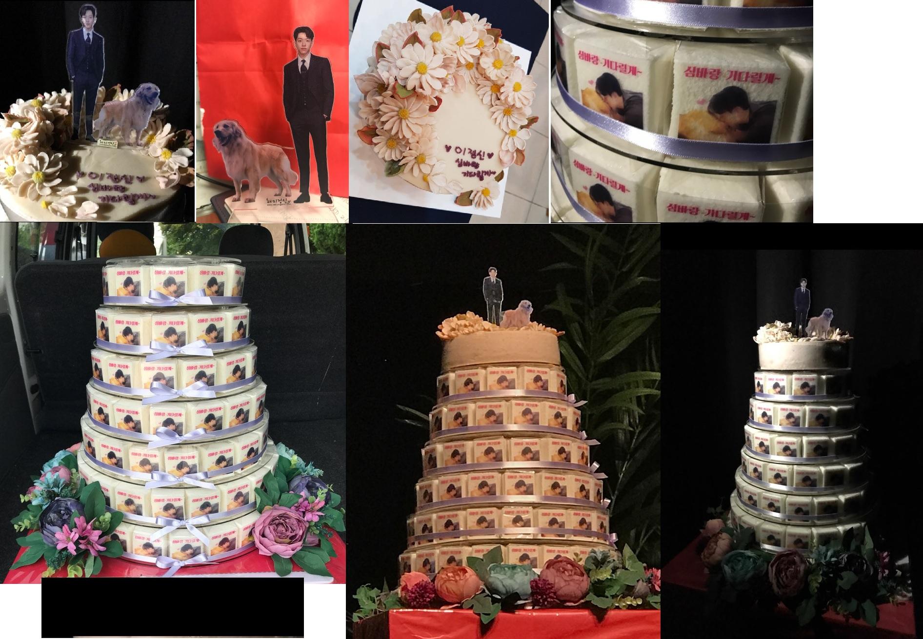 케이크..jpg